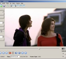 K-Lite Video Conversion Pack
