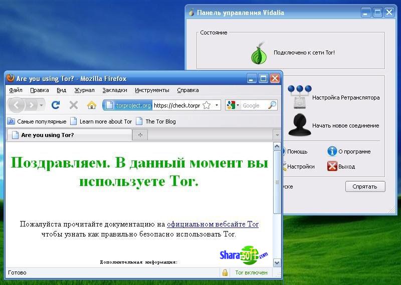 Tor browser vidalia bundle hyrda тор закрытый браузер hyrda вход