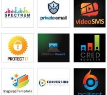 Бесплатные логотипы