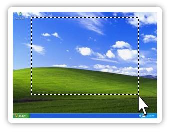 с помощью какой программы можно сохранять фото с инстаграма