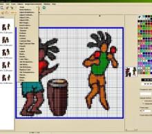 Анимация программа