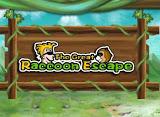RacoonEscape