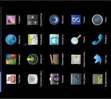 Android на персональном ПК 1