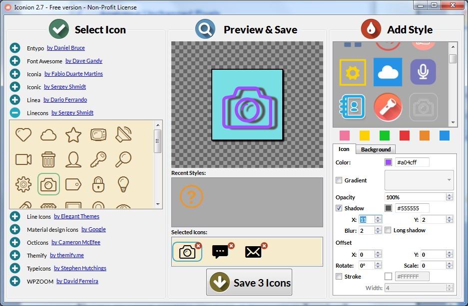 Программа iconion скачать программа восстановить удаленные файлы скачать бесплатно